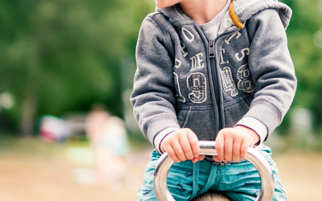 Petrol Industries – tøj til børn i alle aldre