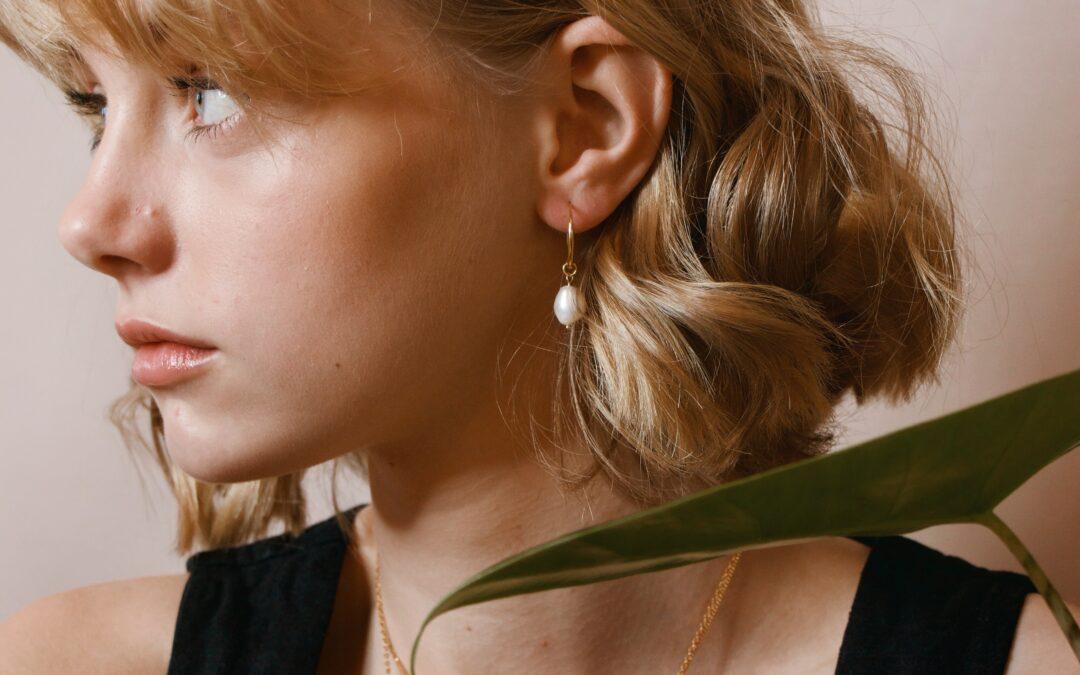 Rabinovich – unikke smykker i dansk design